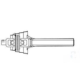 DC30005PC